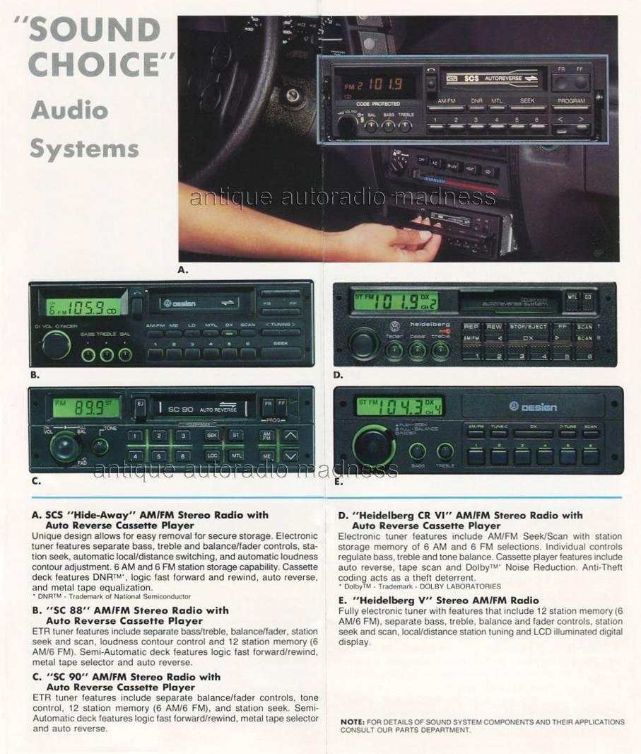 VW-1989-Cata-usa_03aam.jpg